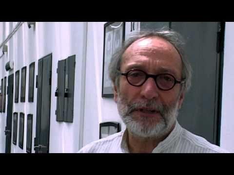 Filmowe ABC_rady reżyserów - YouTube