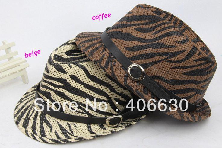 Летом мальчиков соломенная шляпу Styls шапки детей солнце пляж шапки девушки бесплатная доставка CBXS-001