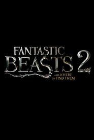 Fantastic Beasts: The Crimes of Grindelwald (16 November 2018)