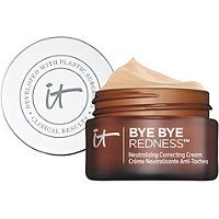 It Cosmetics - Bye Bye Redness Correcting Cr�me in  #ultabeauty