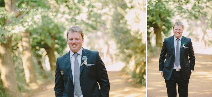 Melanie & Thinus  Kleinevalleij Weding 2012  Photo's by Charlene Schreuder  Coordination by W-Collaborations