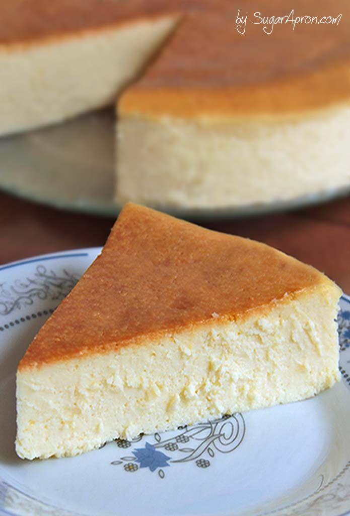 The 50 Most Delish Cheesecakes The Old Restaurant And