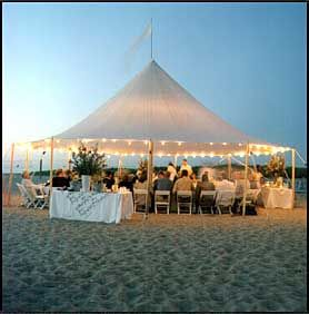 Acktivities - Nantucket Wedding Planners, Event Planning & Producers