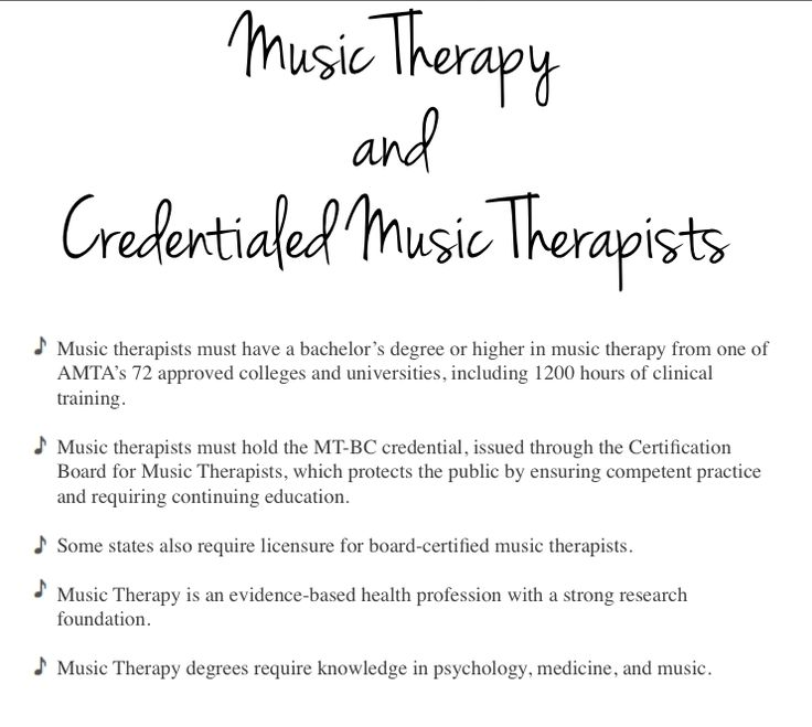 132 Best Smwc Music Therapy Images On Pinterest Music Therapy Art