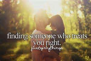 couples, love, quotes, quote, cute - image #552721 on  Love quotes for him boy, girl, love, quotes - image #540344 on  AsaelMalik ? | via Facebook - image #787602 by _ab on    Hearts :The Real Essence Of Life: Just Smile (Smile quotes and images Heart Touching Love Poems For Her love girlfriend boyfriend cute quotes imjust-a-girl • girl, quotes, teenager - image #678404 on  quotes tumblr crush amp sayings â quotes quotes boy, girl, hurt, love - image #579247 on  Love Quotes | Best Quotes…