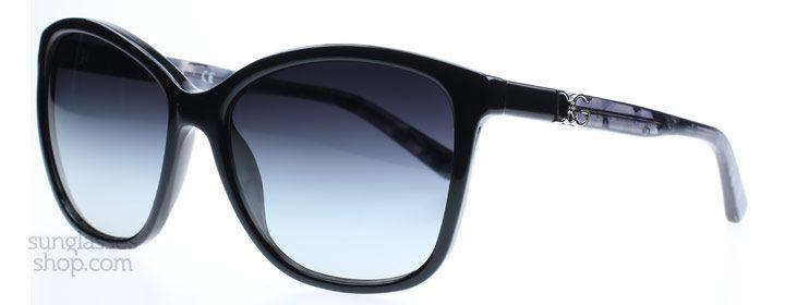 Dolce and Gabbana 4170P Iconic Logo Lunettes-de-soleil : 4170P Iconic Logo 26888g 26888G : FR