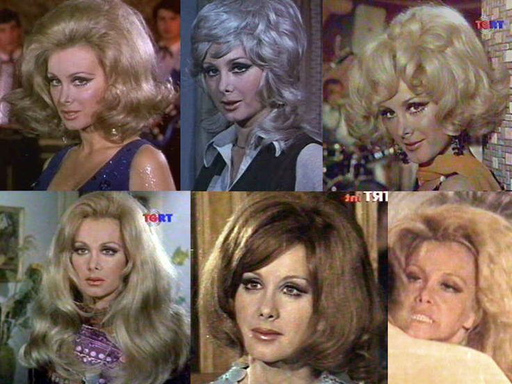All sizes | Good Wig / Bad Wig - You Decide | Flickr - Photo Sharing!