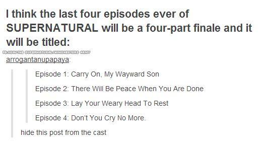 17 Best images about Supernatural \u003c3 on Pinterest Jared and jensen
