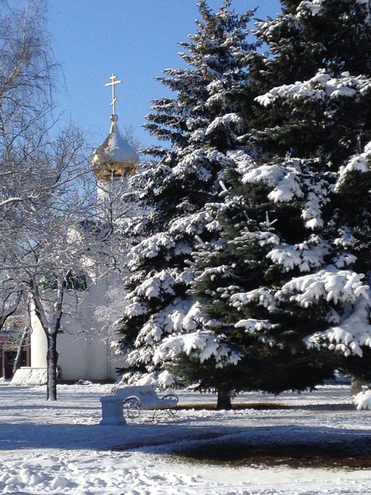 Тимашёвск , город Краснодарский край