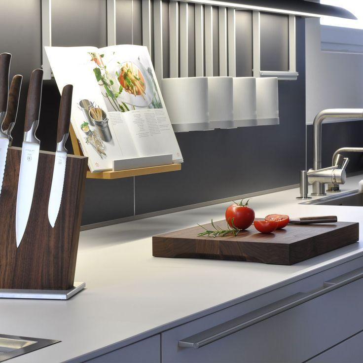 1600 best Einrichtungsideen für die Küche - Küchenaccessoires