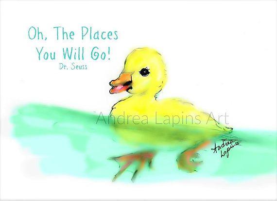 Best 25+ Duck Nursery Ideas On Pinterest