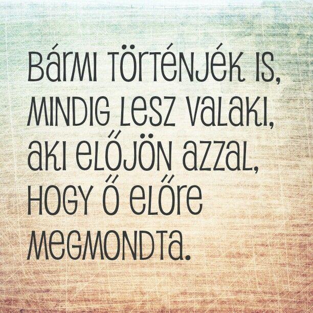 #idézetek #pengedumák