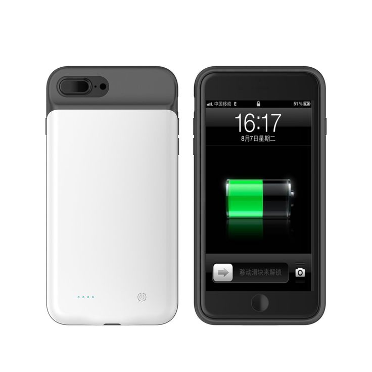 Iphone battery charging auto cell phone mount