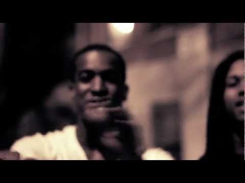 Lil Reese - Us [Produced By Young Chop]]  http://Twitter.com/LilReese300  http://Twitter.com/AZaeProduction
