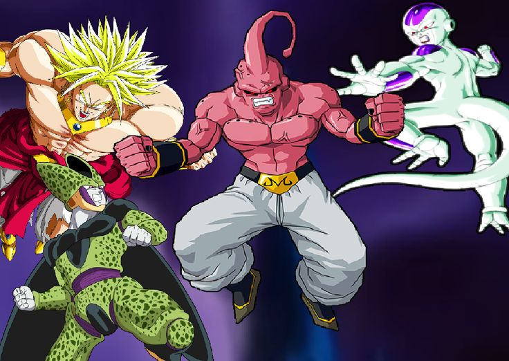 134 best images about Dragon Ball Fighter on Pinterest ...