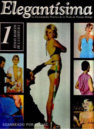 elegantisima 1 - Laura - Picasa Web Albums