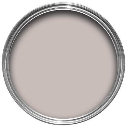 Crown Indulgence Soft Matt Emulsion Mink, 5010131464591 ; 5010131464119 living room paint ideas