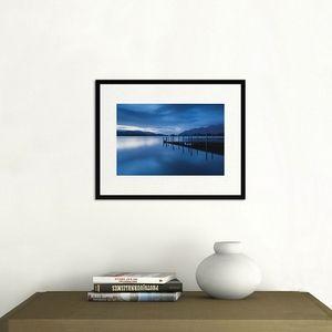 Nous vendons #Photographie d'Art 92130 #Issy-les-Moulineaux