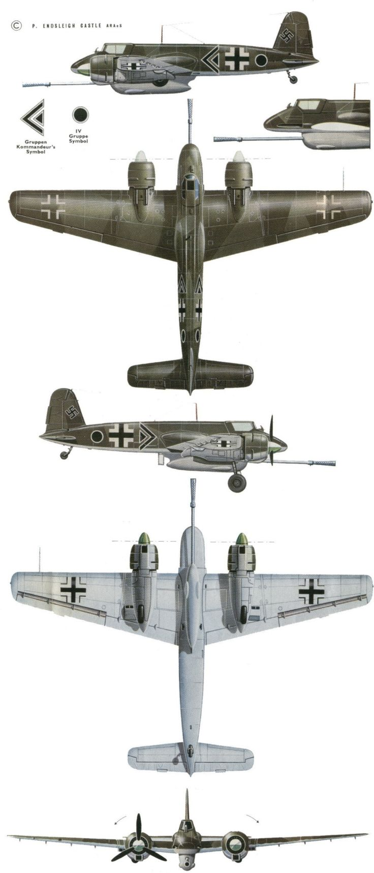 129 Best Cool Gifts For Teen Girls Images On Pinterest: 69 Best Planes - Henschel Hs-129 Images On Pinterest