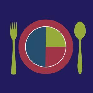 Get fit in no time with this  MacroTrak - Daily Macro Tracker & Macro Calculator - Jake Shimota - http://myhealthyapp.com/product/macrotrak-daily-macro-tracker-macro-calculator-jake-shimota/ #Calculator, #Daily, #Fitness, #Free, #Health, #HealthFitness, #ITunes, #Jake, #Macro, #MacroTrak, #MyHealthyApp, #Shimota, #Tracker