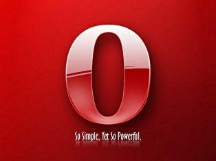 Download Opera Mini Web Browser Terbaru Buat PC/Hp Gratis
