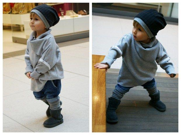 baby streetstyle, oversized sweatshirt, Polski Hultaj https://www.google.com/url?sa=i&rct=j&q=&esrc=s&source=images&cd=&cad=rja&uact=8&ved=0CAcQjRxqFQoTCLGKvbv3vMcCFQF