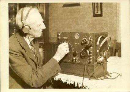 25 best MCS Final Project; Radio images on Pinterest   Radios ...