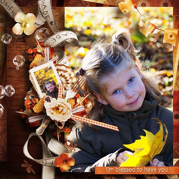 *** NEW *** Thankfull Moments by WendyP Designs  Elements http://www.myscrapartdigital.com/shop/index.php?main_page=product_info&cPath=24_72&products_id=3004  Papers http://www.myscrapartdigital.com/shop/index.php?main_page=product_info&cPath=24_72&products_id=3003