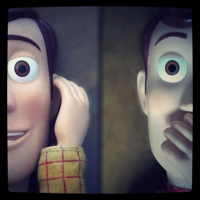 #toyfan,#toystory,#disney,#woody,#cooltoys