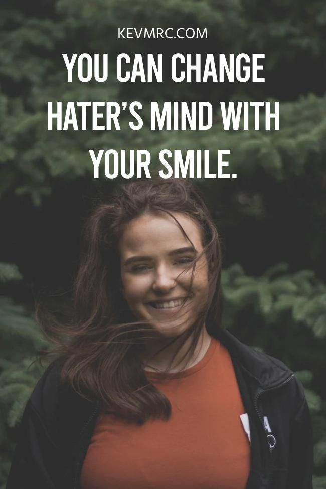 Quotes for girls smile
