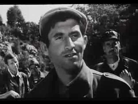 Diverzanti (1967)