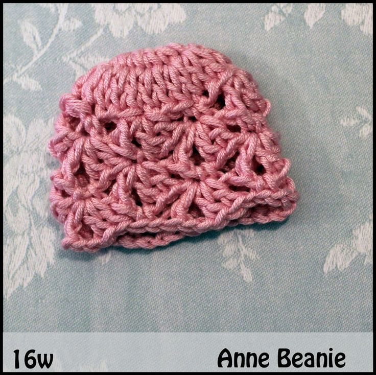 9 Best Free Cherub Candle Crochet Patterns Images On Pinterest