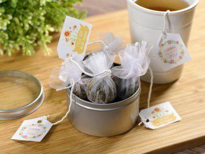 El té chai es una mezcla de té verde con especias, en esta ocasión te presentamos esta idea que es ideal para el regalo de mamá, te aseguro que le encantará.