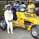Why did the life of race car driver Cheryl Glass come to an end? Were the pioneering sprint car and Indy Lights driver a victim of foul play?The female, African-American sprint car driver had Indy 500 ambitions, but why did the promising racer's dream turn to tragedy? The coroner listed her cause of death as drowning. Detectives from the Seattle police department ruled her death a suicide, the result of jumping off the Aurora Bridge into Lake Union. Her family disputes any […]  The post The…