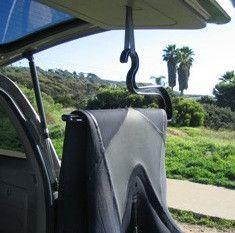 HangPro Slide Hanger
