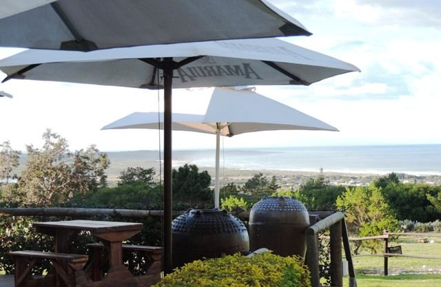 Panorama Best Wedding Venue and Family Restaurant in #Gansbaai