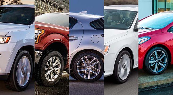 Top 10 mejores precios de autos nuevos 2017, por KBB.com - http://autoproyecto.com/2017/06/top-10-mejores-precios-de-autos-nuevos-2017.html?utm_source=PN&utm_medium=Pinterest+AP&utm_campaign=SNAP