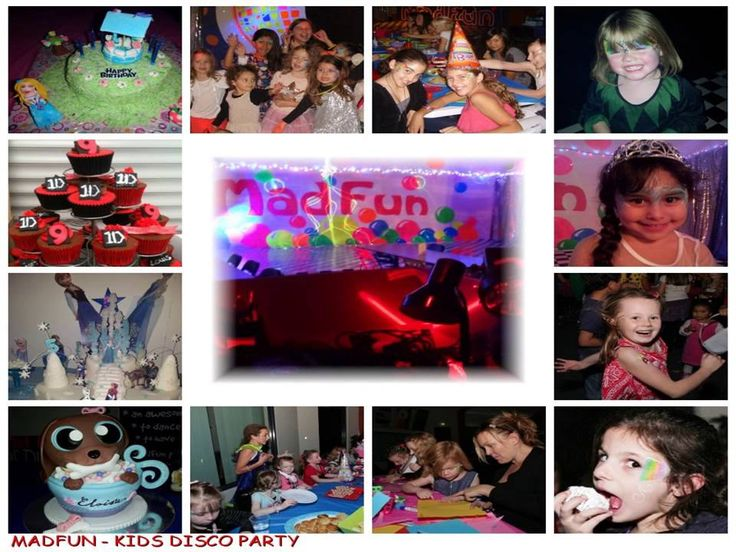 A #video presentation of the #kids #party organized by MADFUN in Melbourne, #Australia. Visit http://www.madfun.com.au