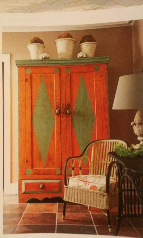 56 Best Armoire Redo Images On Pinterest Armoire Redo