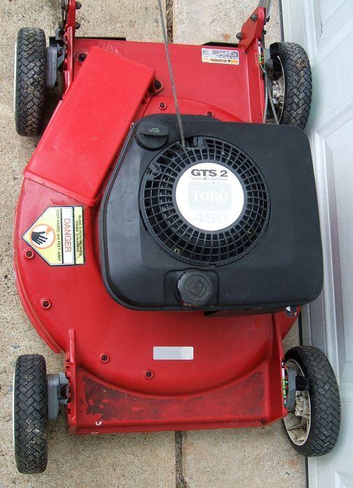 toro lawn mower engine diagram  catalog  auto parts