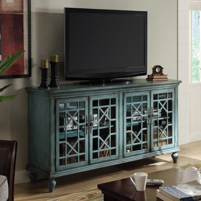 86 best Table Options images on Pinterest | Door pulls, Tv stands ...