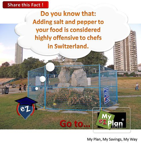 Hup ! Incredible Fact | Create the next vacations how you want it and with the savings you want… go to myezplan.com and start planning -  | Awesome Carnival Fun | Tourist places in Panama City Beach  in USA #relax #traveldeal #party #summer #funnypictures