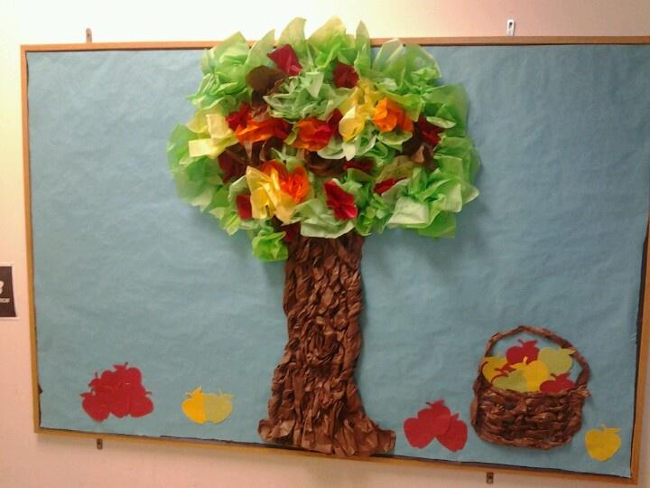 Pinterest Boards for Preschool and Kindergarten Teachers