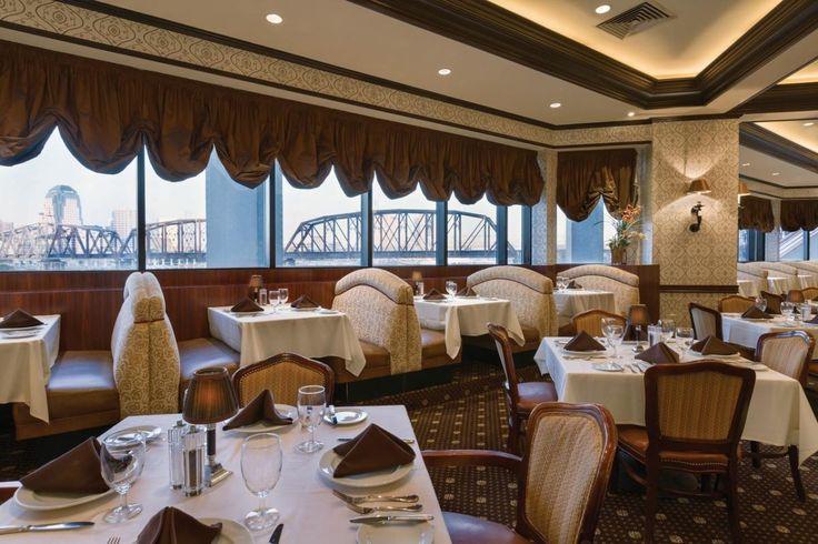 7 chefs buffet jack casino