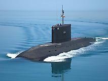 Картинки подводная лодка скачать на рабочий стол, фото военный корабль