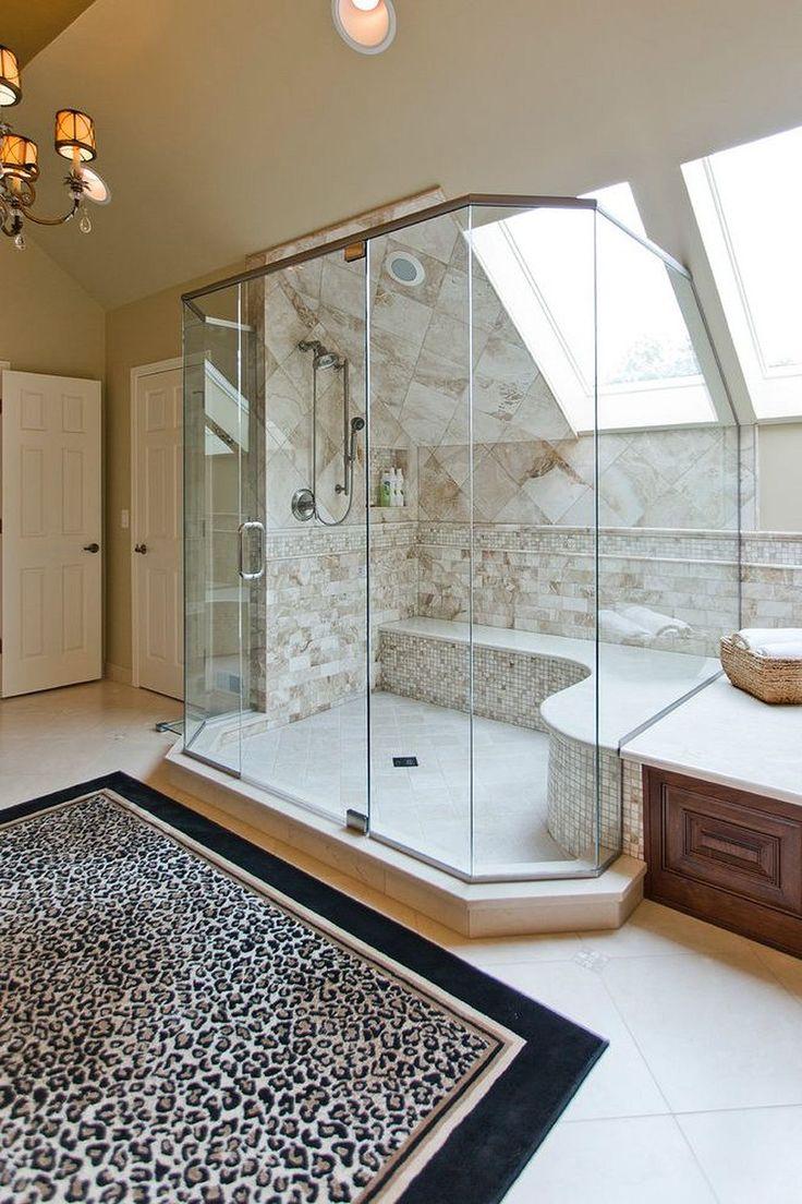 Best 25 huge shower ideas on pinterest dream shower for Bathroom e pod mara
