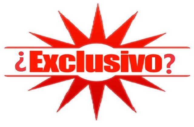 #Derecho #empresa #excelencia #profesionales #abogados  #funciones no tan exclusivas