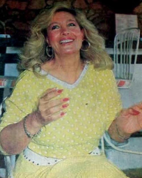 1980'ler