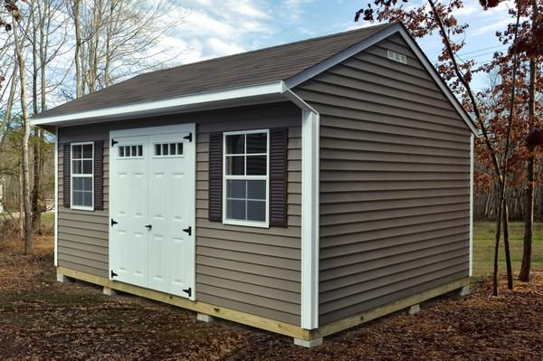 Sheds Custom Shed Builders Ma Nh Ne Custom Built Sheds Shed Builders Shed Custom Sheds