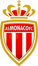 TIL The last notable player to play for AS Monaco that was born in Monaco was Armand Forcherio in 1972